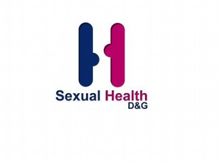 sexual health new logo resized